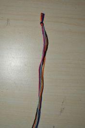 f39d158ir415kxp-medium