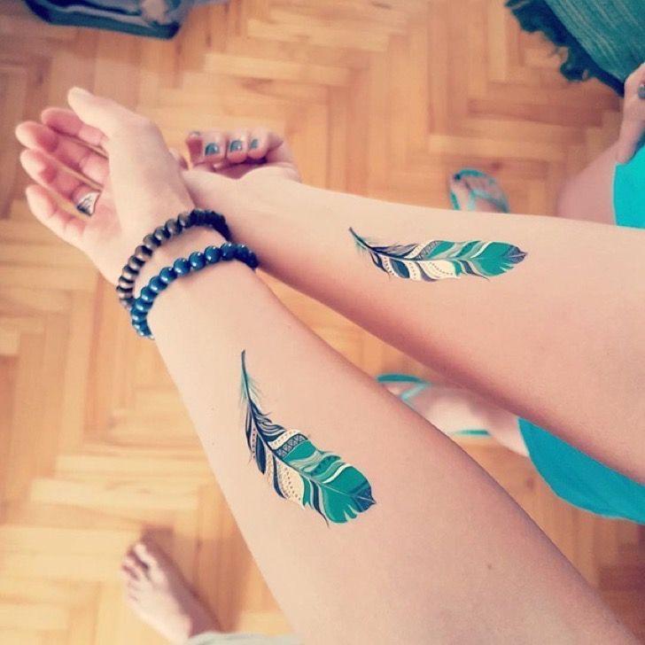 Ideas Para Tatuajes Familiares Significado Tanhispanocom