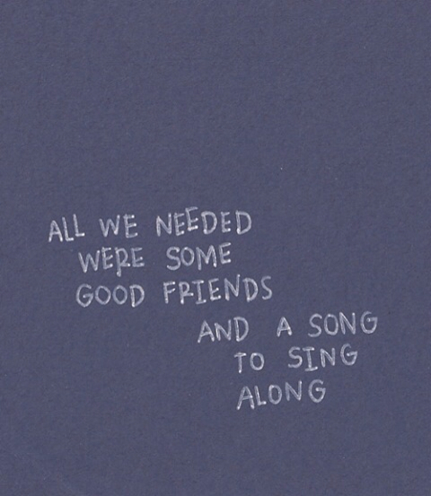 quotes-friends-music-yes-Favim.com-1478351