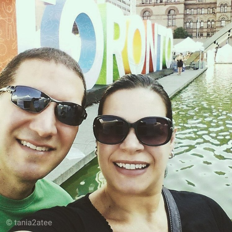 day and night date ideas with your partner, wifehood, tania2atee
