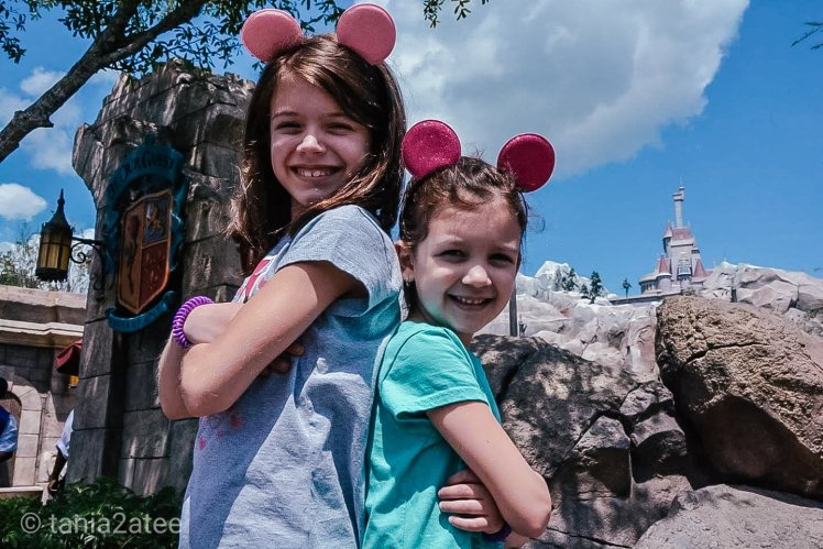 tania2atee-things-ive-learned-from-being-a-mom-for-a-decade-girls-at-disneyworld