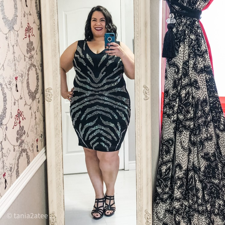 tania2atee-blog-woman-in-black-sparkly-dress