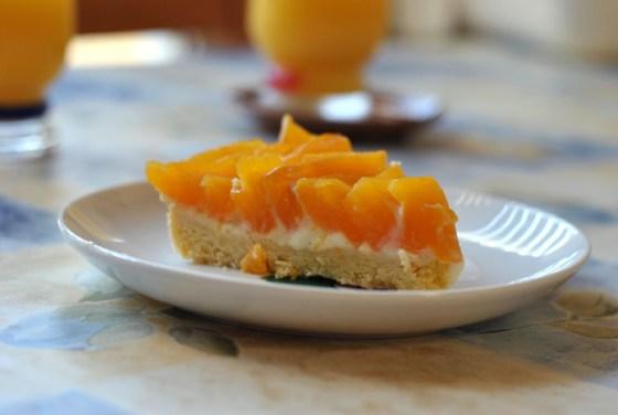 mango-tart6