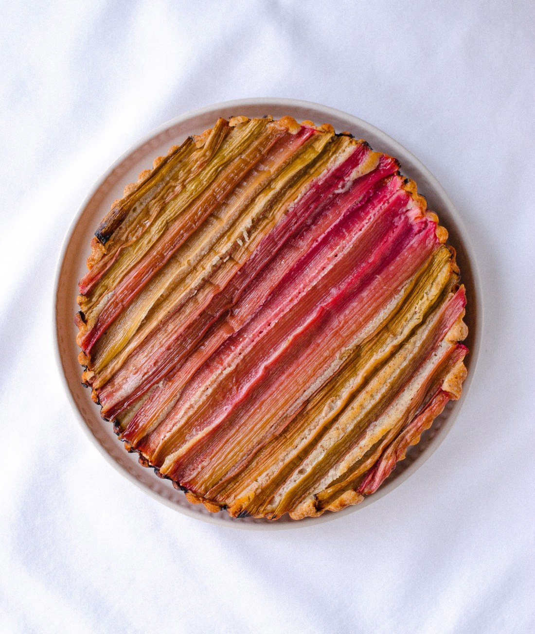 Rhubarb_Financier-2