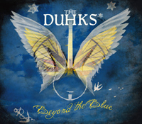 The_Duhks_Beyond_the_Blue