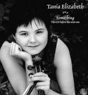 TaniaSomething