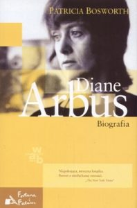 Diane Arbus 198x300 - Diane Arbus. Biografia - Patricia Boswrth