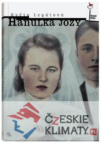 Hanulka Jozy - Hanulka Jozy - Kveta Legatova