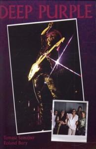Deep Purple 194x300 - Deep Purple - Tomasz Szmajter Roland Bury