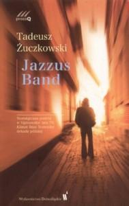 Jazzus Band 189x300 - Jazzus Band - Tadeusz Żuczkowski