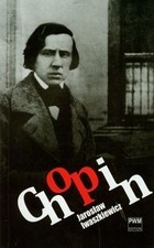 Chopin - Chopin - Jarosław Iwaszkiewicz
