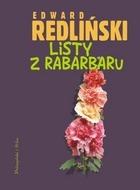 Listy z rabarbaru - Listy z rabarbaru - Edward Redliński