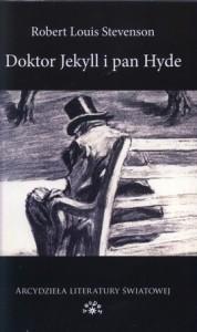 Doktor Jekyll i pan Hyde 178x300 - Doktor Jekyll i pan Hyde -  Robert Louis Stevenson