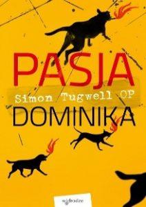 Pasja Dominika 212x300 - Pasja Dominika - Simon Tugwell