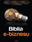 Biblia e biznesu - Biblia e-biznesu