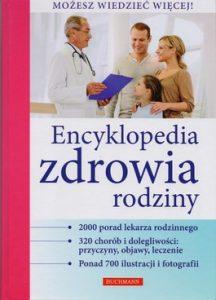 Encyklopedia zdrowia rodziny 216x300 - Encyklopedia zdrowia rodziny