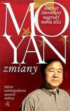 Zmiany - Zmiany - Mo Yan