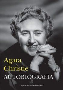Autobiografia 208x300 - Autobiografia - Agata Christie