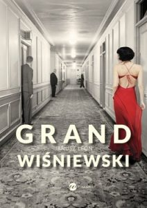Grand 212x300 - Grand - Janusz Leon Wiśniewski