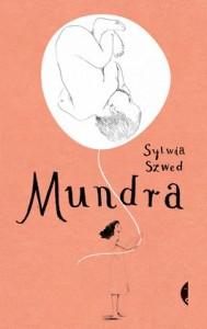 Mundra 189x300 - Mundra - Sylwia Szwed