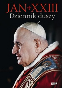 Dziennik duszy 210x300 - Dziennik duszy - Jan XXIII