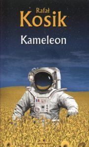 Kameleon 181x300 - Kameleon - Rafał Kosik