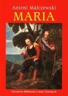 Maria - Maria - Antoni Malczewski