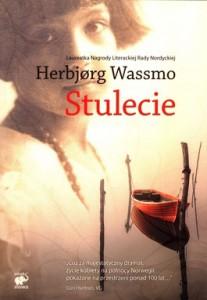 Stulecie 207x300 - Stulecie - Herbjorg Wassmo
