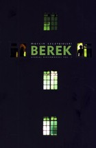 Berek - Berek - Marcin Szczygielski