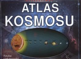 Interaktywny Atlas Kosmosu - Interaktywny Atlas Kosmosu - Wilga