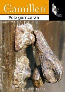 Pole garncarza 212x300 - Pole garncarza - Andrea Camilleri