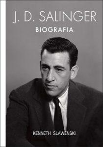 J.D. Salinger. Biografia 210x300 - J.D. Salinger. Biografia  - Kenneth Slawenski
