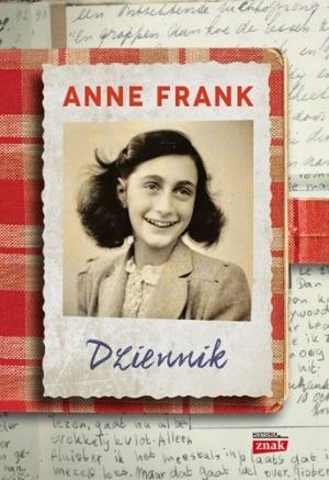 Dziennik - Dziennik - Anne Frank