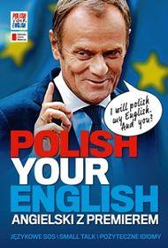 Polish Your English - Polish Your English