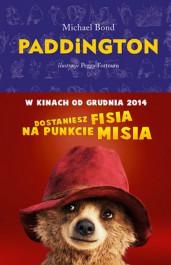 Paddington - Paddington - Michael Bond