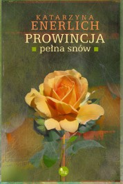 Prowincja pelna snow - Prowincja pełna snów - Katarzyna Enerlich
