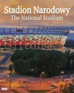 Stadion Narodowy 237x300 - Stadion Narodowy - Jerzy Kubicki