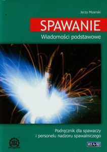 SPAWANIE 212x300 - Spawanie - Witold Mizerski