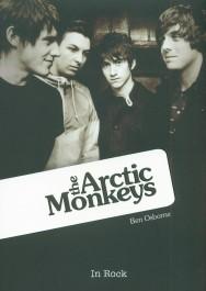 The Arctic Monkeys - The Arctic Monkeys - Ben Osborne