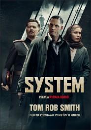 System - System - Tom Rob Smith