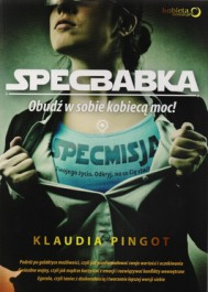 Specbabka