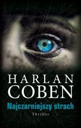 Najczarniejszy strach - Najczarniejszy strach - Harlan Coben