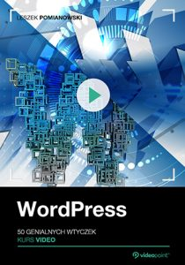 WordPress 210x300 - WordPress. 50 genialnych wtyczek. Kurs video