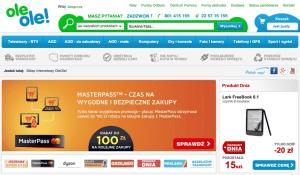 oleole masterpass 1 300x175 - Jak lepiej płacić online?
