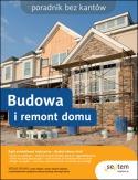Budowa i remont domu - Budowa i remont domu. Poradnik bez kantów Witold Wrotek
