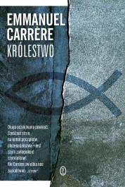 Krolestwo - Królestwo Emmanuel Carrere