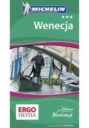 Wenecja - Wenecja