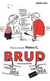 Brud - Brud Piotr C.