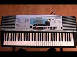 keyboard-od-podstaw