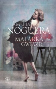 Malarka gwiazd 188x300 - Malarka gwiazd Amelia Noguera
